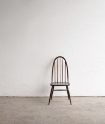 <img class='new_mark_img1' src='https://img.shop-pro.jp/img/new/icons23.gif' style='border:none;display:inline;margin:0px;padding:0px;width:auto;' />ERCOL quaker chair(dark)[AY]