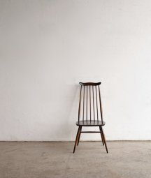 <img class='new_mark_img1' src='https://img.shop-pro.jp/img/new/icons23.gif' style='border:none;display:inline;margin:0px;padding:0px;width:auto;' />ERCOL goldsmith chair (dark)[AY]