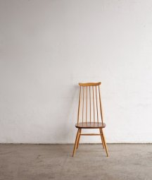 <img class='new_mark_img1' src='https://img.shop-pro.jp/img/new/icons23.gif' style='border:none;display:inline;margin:0px;padding:0px;width:auto;' />ERCOL goldsmith chair[DY]