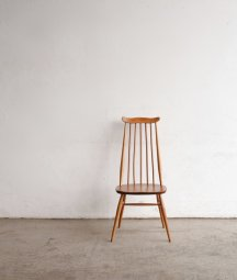 <img class='new_mark_img1' src='https://img.shop-pro.jp/img/new/icons23.gif' style='border:none;display:inline;margin:0px;padding:0px;width:auto;' />ERCOL goldsmith chair[AY]