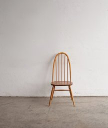 <img class='new_mark_img1' src='https://img.shop-pro.jp/img/new/icons23.gif' style='border:none;display:inline;margin:0px;padding:0px;width:auto;' />ERCOL quaker chair[DY]
