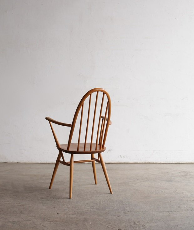ERCOL quaker armchair[AY]