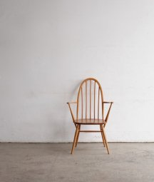 <img class='new_mark_img1' src='https://img.shop-pro.jp/img/new/icons23.gif' style='border:none;display:inline;margin:0px;padding:0px;width:auto;' />ERCOL quaker armchair[AY]