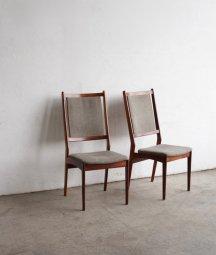 dining chair / Spottrup Mobelfabrik[LY]
