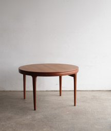 extension table / CJ Rosengaarden[AY]