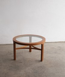 Nathan coffee table[AY]