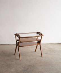 side table / dalescraft[AY]