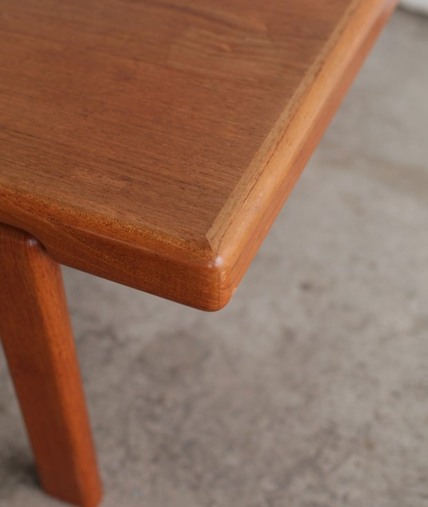 coffee table/ Trioh[LY]