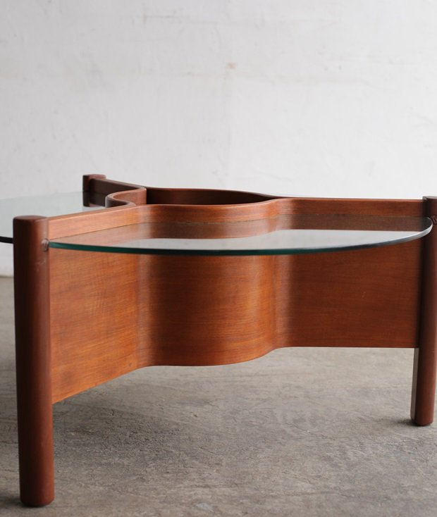 Nathan coffee table[DY]