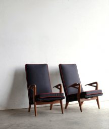 arm chair / Parker Knoll[DY]