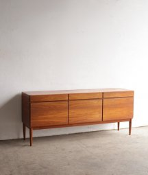 sideboard / Ib coford larsen[DY]