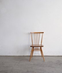 <img class='new_mark_img1' src='https://img.shop-pro.jp/img/new/icons23.gif' style='border:none;display:inline;margin:0px;padding:0px;width:auto;' />ERCOL stickback chair / low