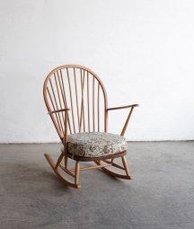ERCOL grandpa rocking chair[DY]