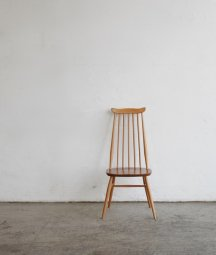 ERCOL goldsmith chair / beech wood seat[LY]