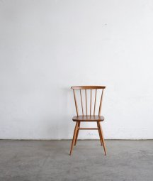 <img class='new_mark_img1' src='https://img.shop-pro.jp/img/new/icons23.gif' style='border:none;display:inline;margin:0px;padding:0px;width:auto;' />ERCOL fan back chair(6spoke)