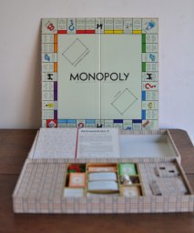 Monopoly[LY]