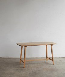ERCOL dining table[AY]