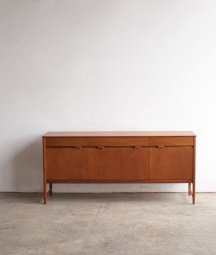Sideboard / Nathan[AY]