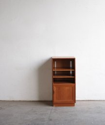 G-plan cabinet[LY]