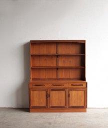 G-plan cabinet[AY]