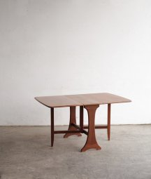 G-plan gate leg table[LY]