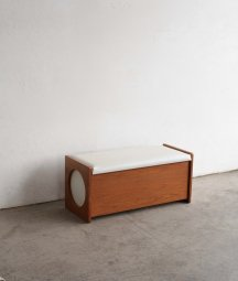 box bench[LY]