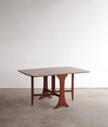 G-plan gate leg table[AY]