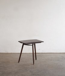 ERCOL end table [LY]