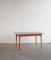 extension table / Sutcliffe of todmorden[AY]