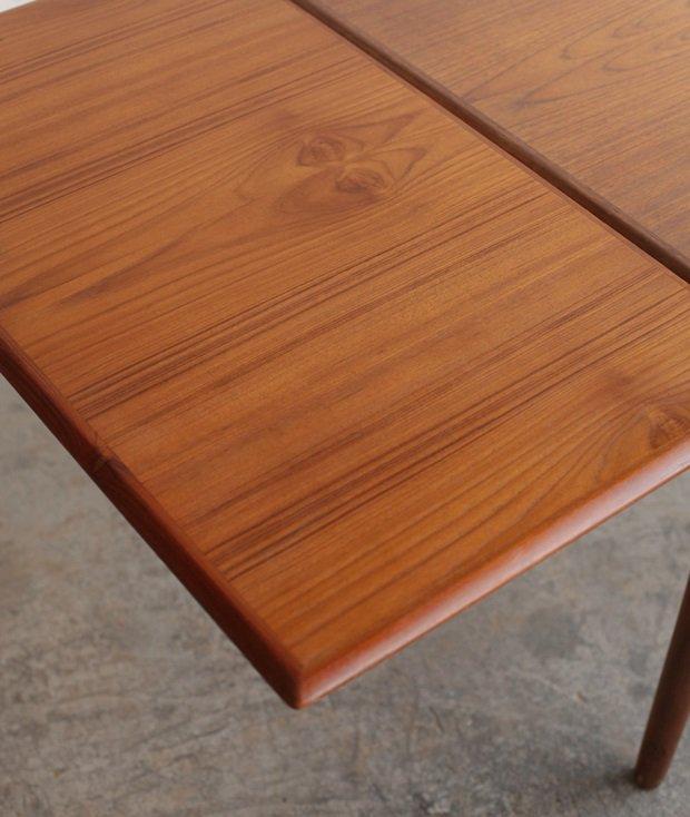 drawleaf table[LY]