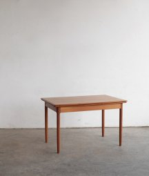 drawleaf table[LY]