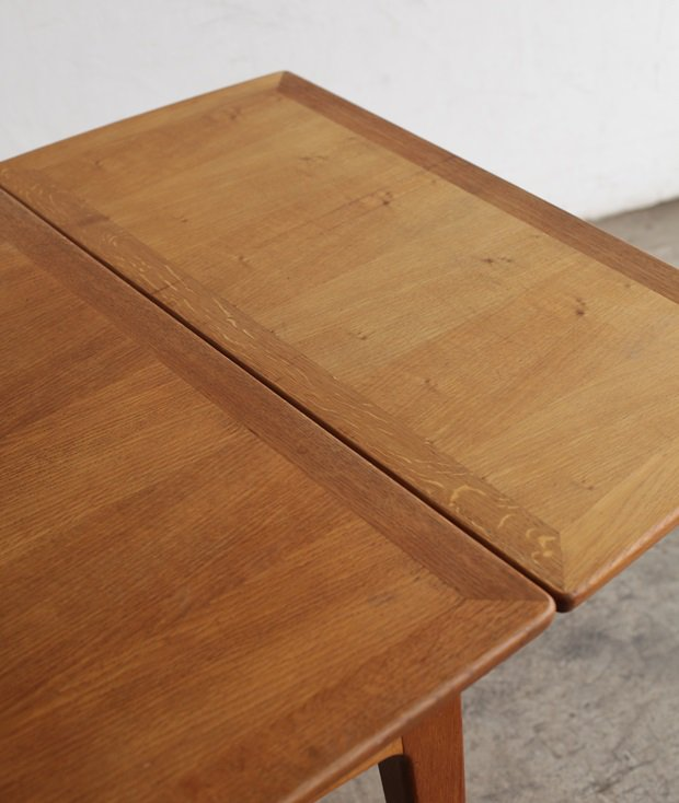 draw leaf table[DY]