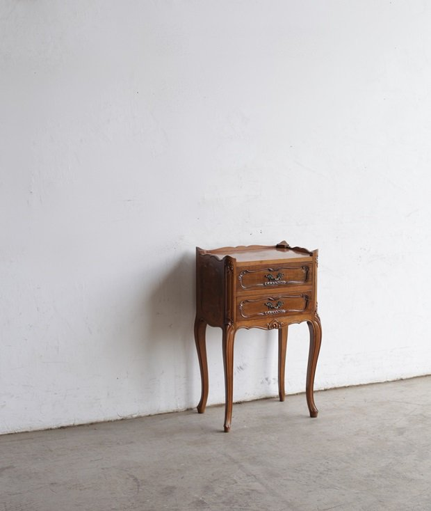 side table[LY]