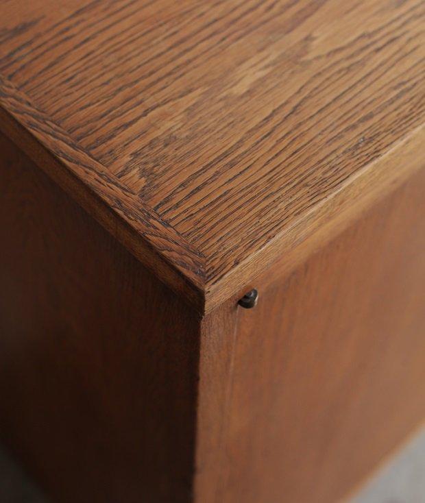 sideboard[DY]