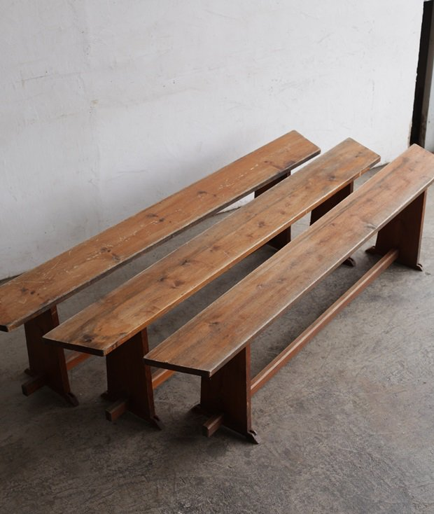 bench[LY]