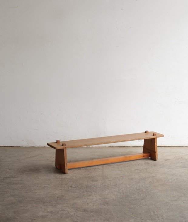 bench[AY]
