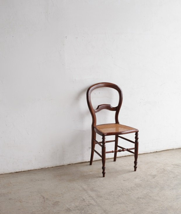 chair[LY]