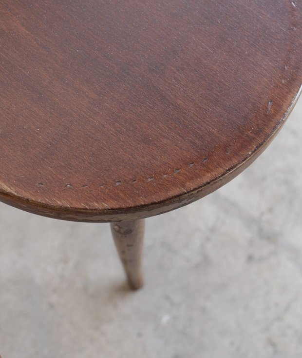 bentwood chair[LY]