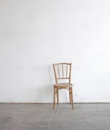 bentwood chair[AY]<img class='new_mark_img2' src='https://img.shop-pro.jp/img/new/icons23.gif' style='border:none;display:inline;margin:0px;padding:0px;width:auto;' />