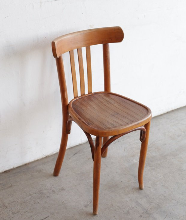bistro chair[LY]
