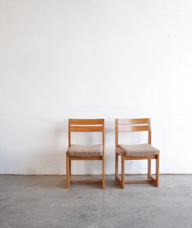 dining chair[DY]
