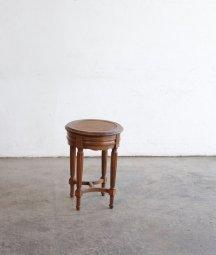 stool[AY]
