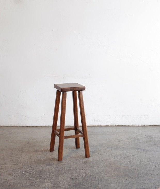 high stool[LY]