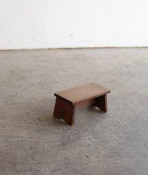 stool[DY]
