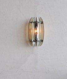 wall lamp / Veca[AY]