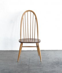 ERCOL quaker chair(large)[LY]