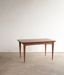 extension table / younger[AY]