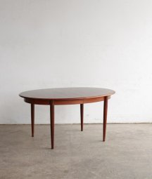 extension table / Gudme Mobelfabrik[DY]