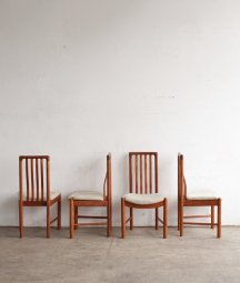 dining chair/ Benny Linden[LY]