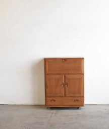 ERCOL serving cabinet[AY]